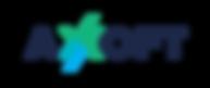Axoft-logo.png