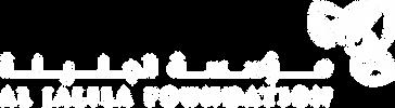 Al-Jalila-Foundation-Logo-002.png