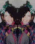 Tina Sparkles.jpg