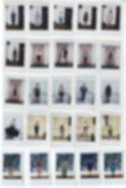 Germ Capital Polaroids_ordered.jpg
