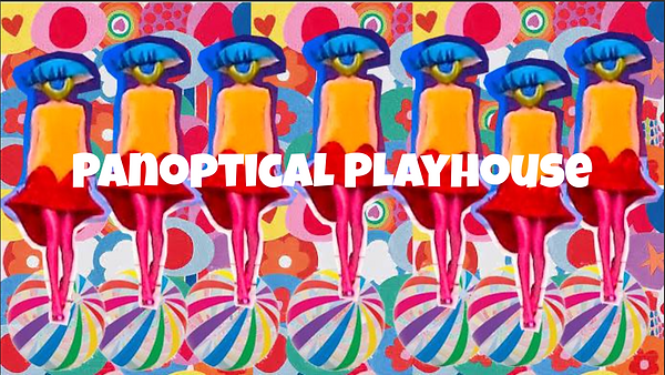 Panoptical Playhoues.png