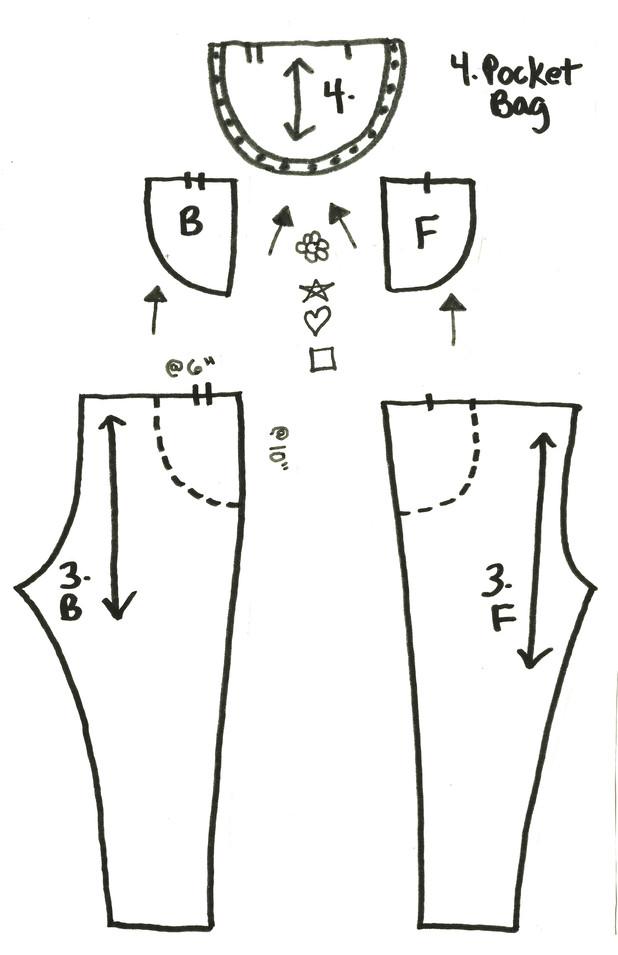 6 Pocket Bag.jpg