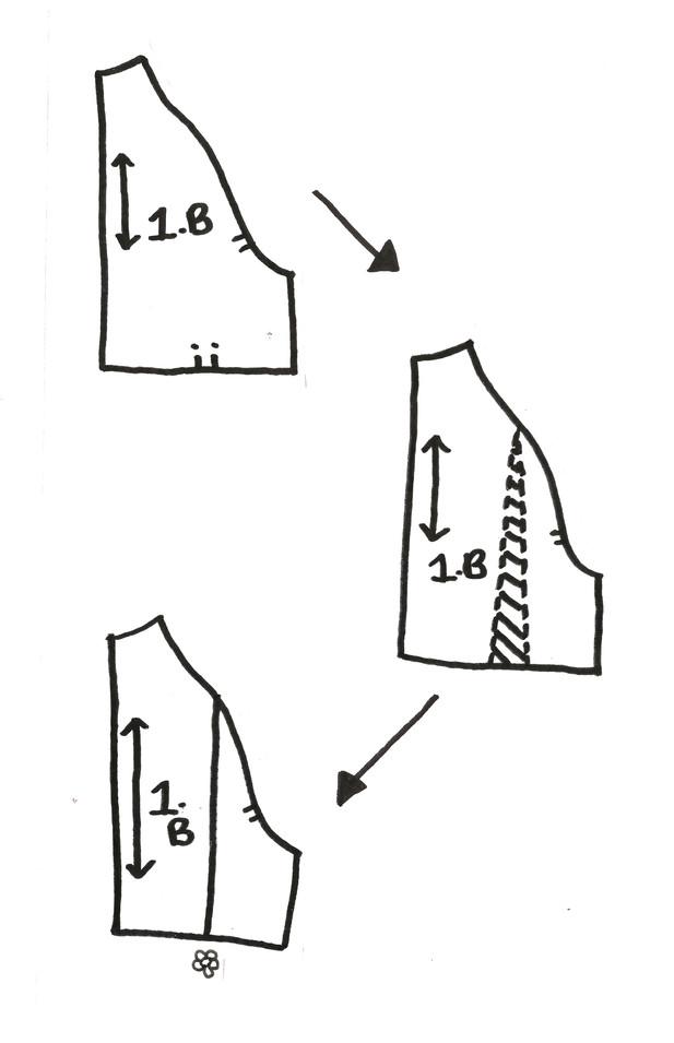 12 Back Bod 1.jpg