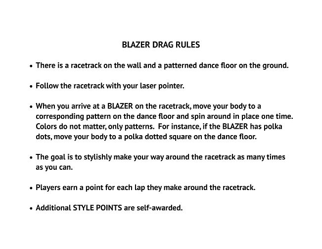 Blazer Drag Rules.jpg