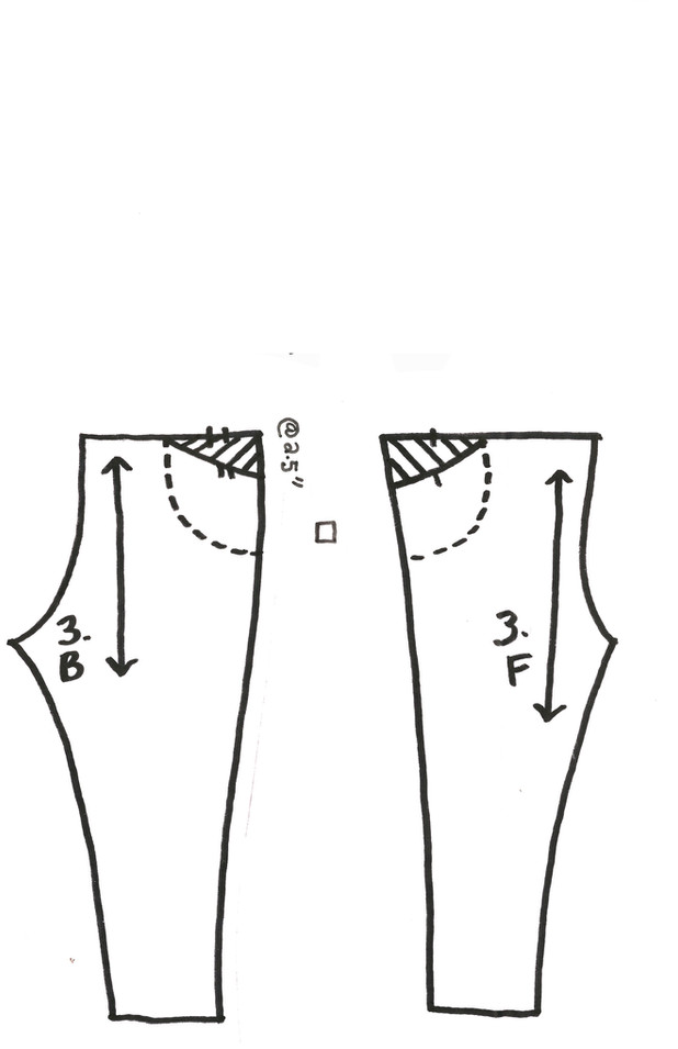 7 Shape Pocket.jpg