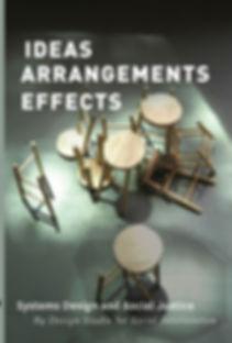 IAE Book cover.jpg