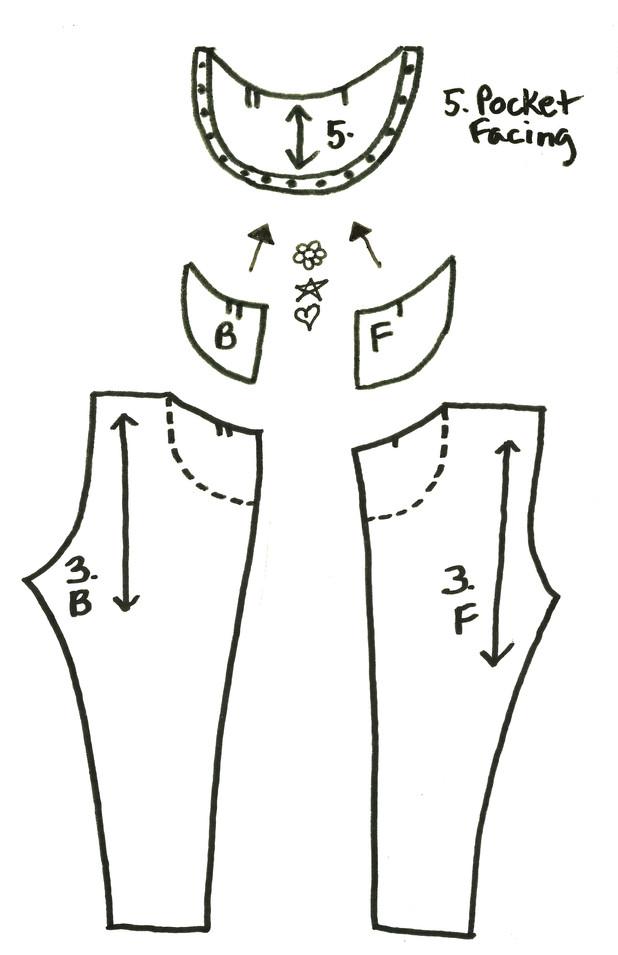 8 Pocket Facing.jpg