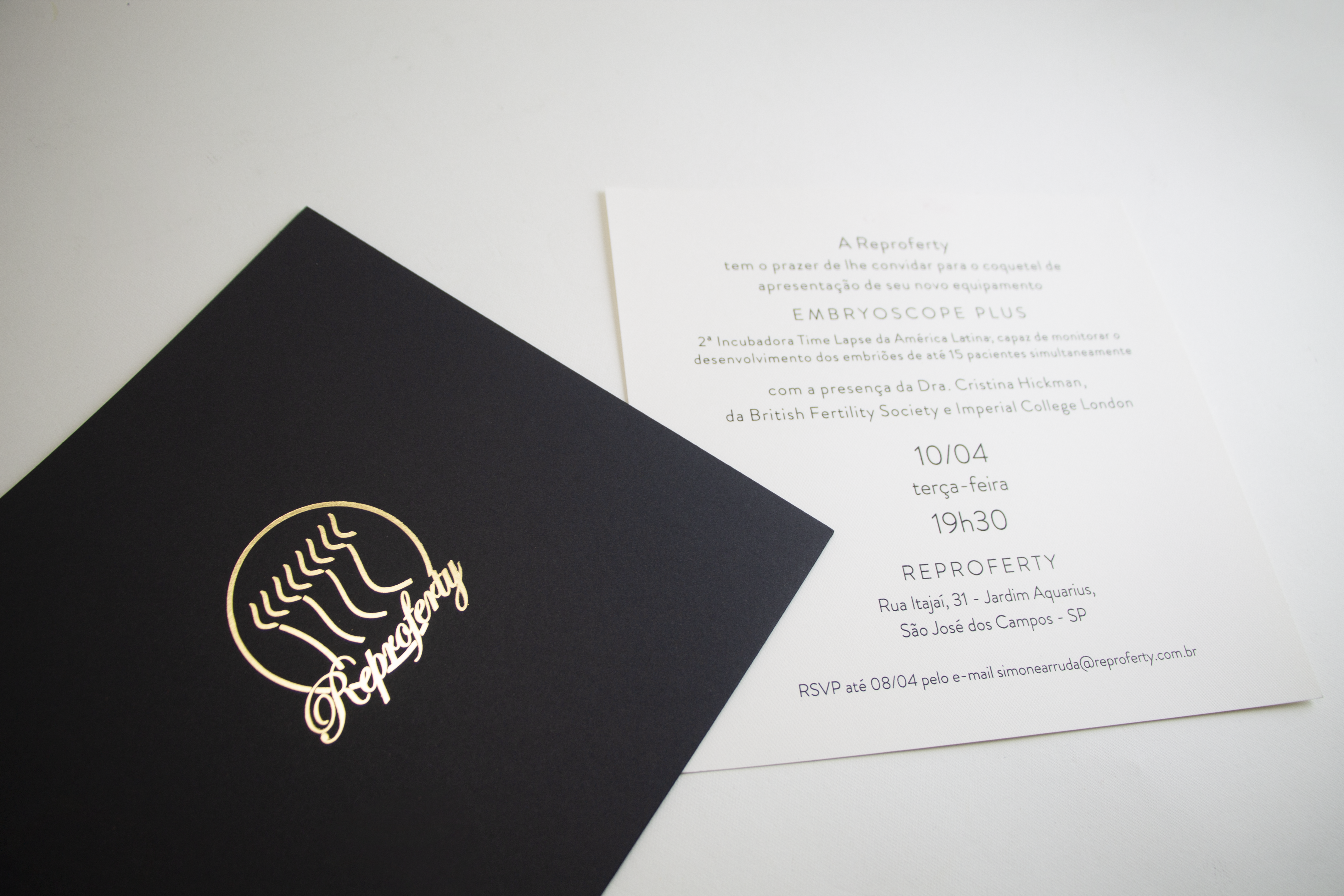 Convite 8