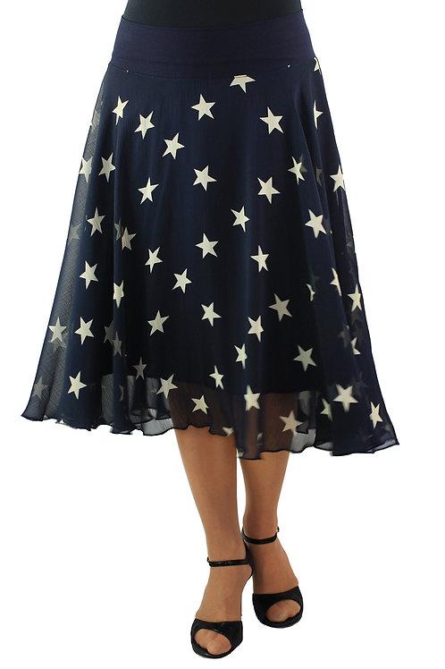 Zvezdelina