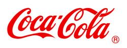 Coca-Cola3.jpg