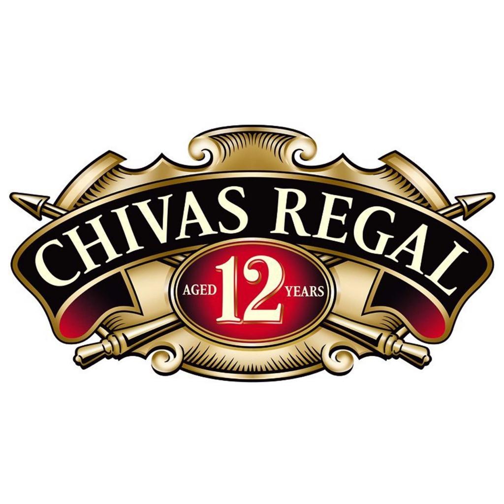 logo-chivas-regal.jpg