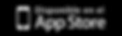 runnertopia-boton-appstore.png