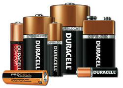 20140818_Duracell-Family.png