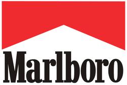 marlboro-logo.png