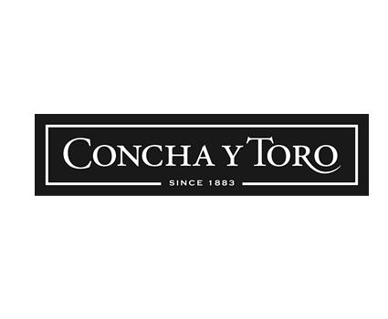 concha-y-toro.jpg