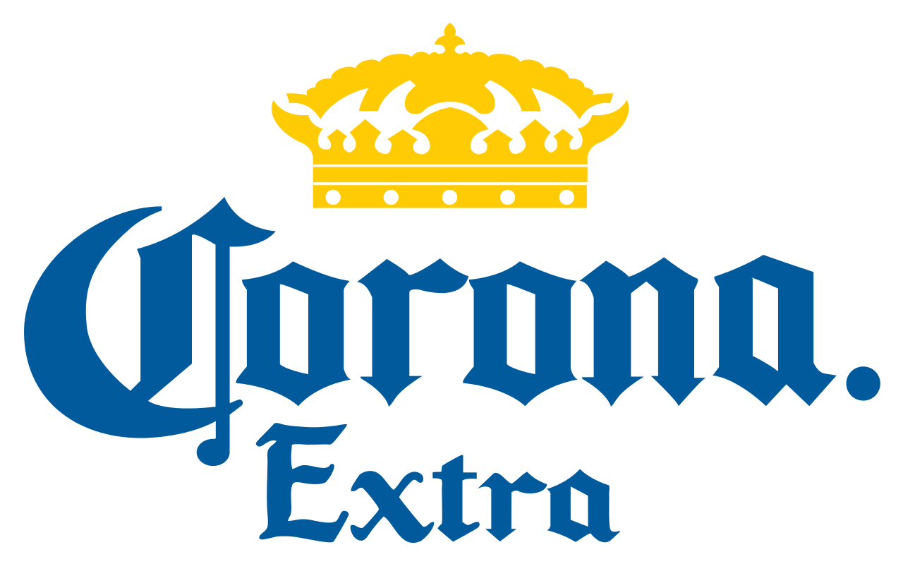 Corona_Extra.svg.png