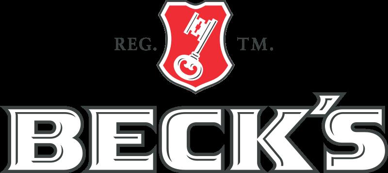 800px-Becks_Logo.svg.png