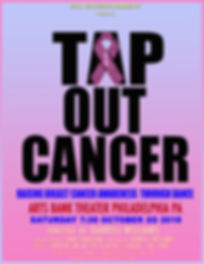 TAP OUT CANCER _18.jpg