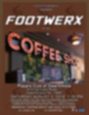 Coffee_Posterw Borders copy.jpg