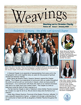 weavings Jan 2020.PNG