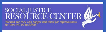soc justice resource ctr logo.PNG
