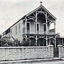 LA St Henry Convent c.jpg