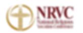 nrvc logo.PNG