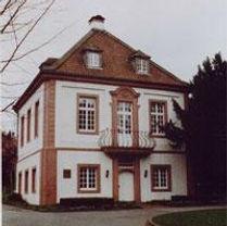 first blind asylum Paderborn.jpg