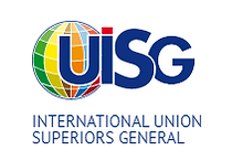 UISG.PNG
