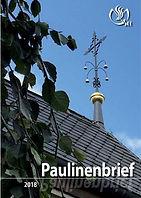 2018 Paulinenbrief cover.jpg