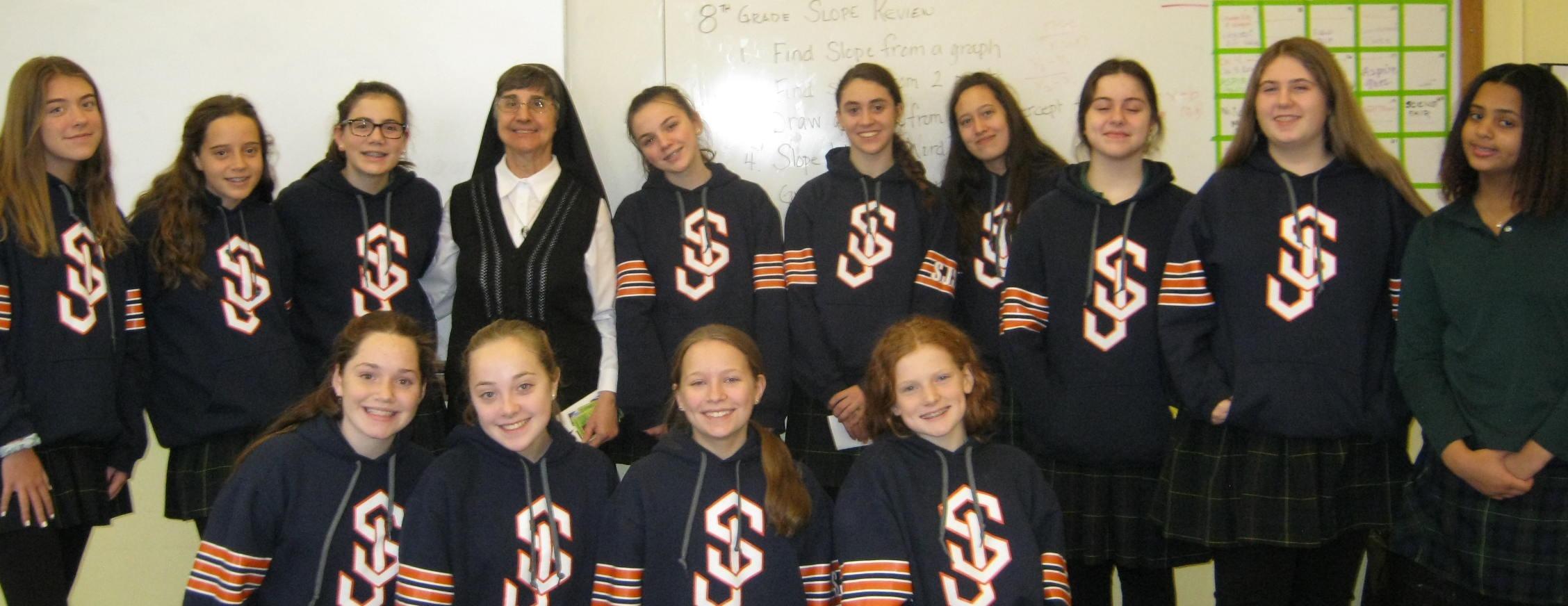 SDB 1 Jan 23c with 8th grade girls_edite