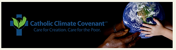 cc covenant.PNG