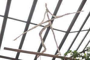 sculpture entreprise angers laure duquesne sculpteur