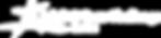 PNG - Sonrise (white) Logo.png