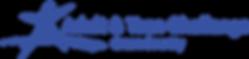PNG TRANSPARENT - GC-(blue) Logo.png