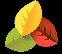 leaf5.png