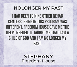 [24] Freedom House - Stephany.png
