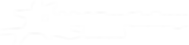 PNG TRANSPARENT SMALL - TCOK-(white) Log