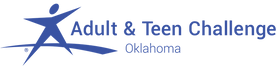 PNG TRANSPARENT SMALL - TCOK-(blue) Logo