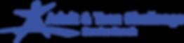 PNG TRANSPARENT - SR-(blue) Logo.png