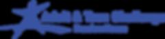 PNG TRANSPARENT - FH-(blue) Logo.png