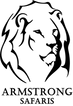 Armstrong Safaris Logo.png