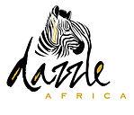 Dazzle Africa Logo.jpg