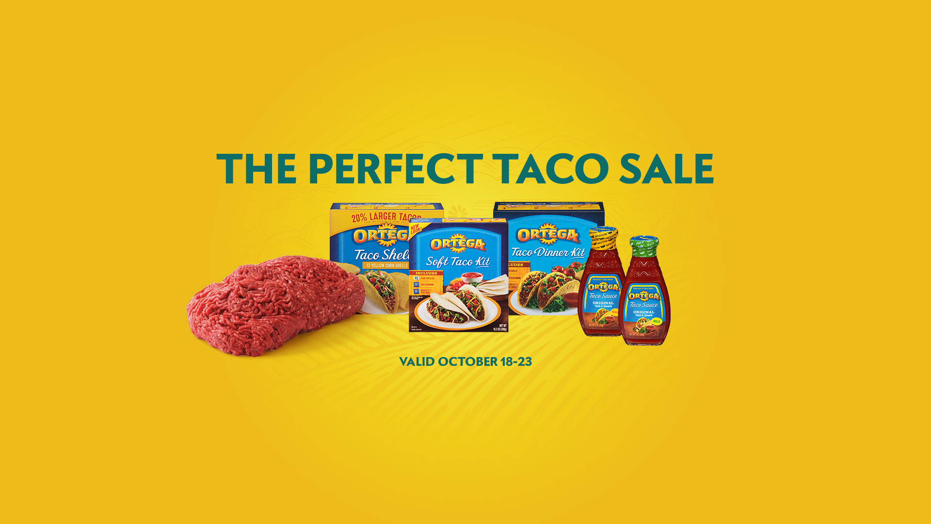 TACO-BEEF-ORTEGA-sale-web.jpg