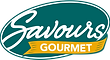 savours-gourmet-logo-website.png