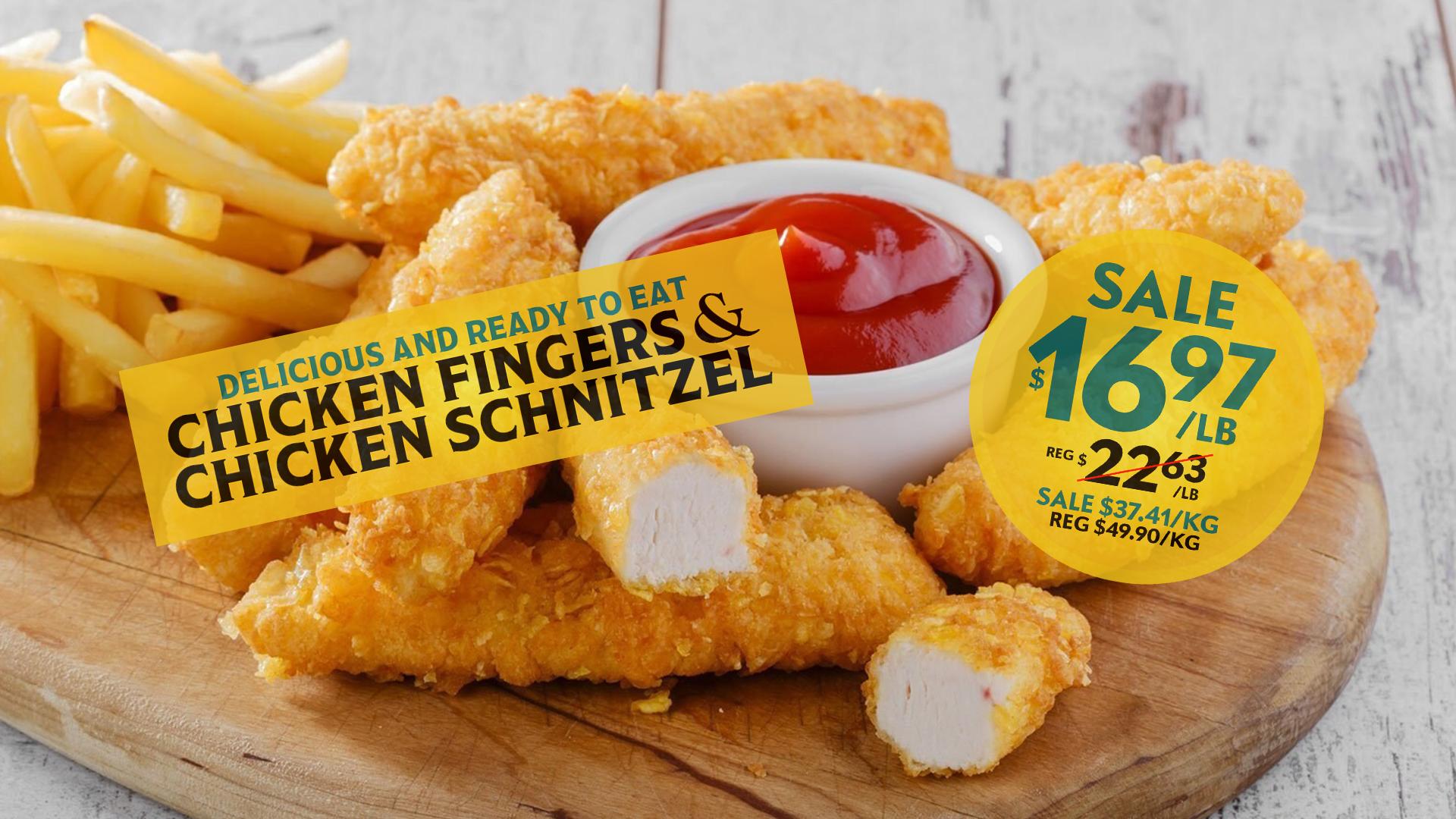 CHICKEN-FINGERS-sale-web2.jpg