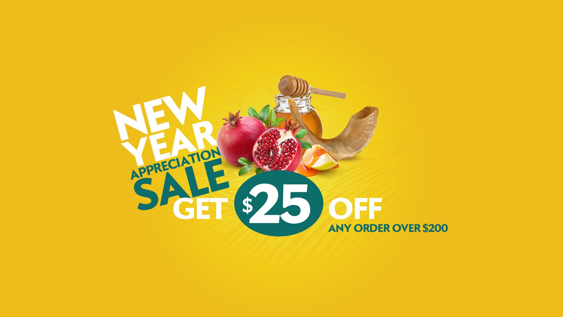 new-years-appreciatiation-sale-web3.jpg