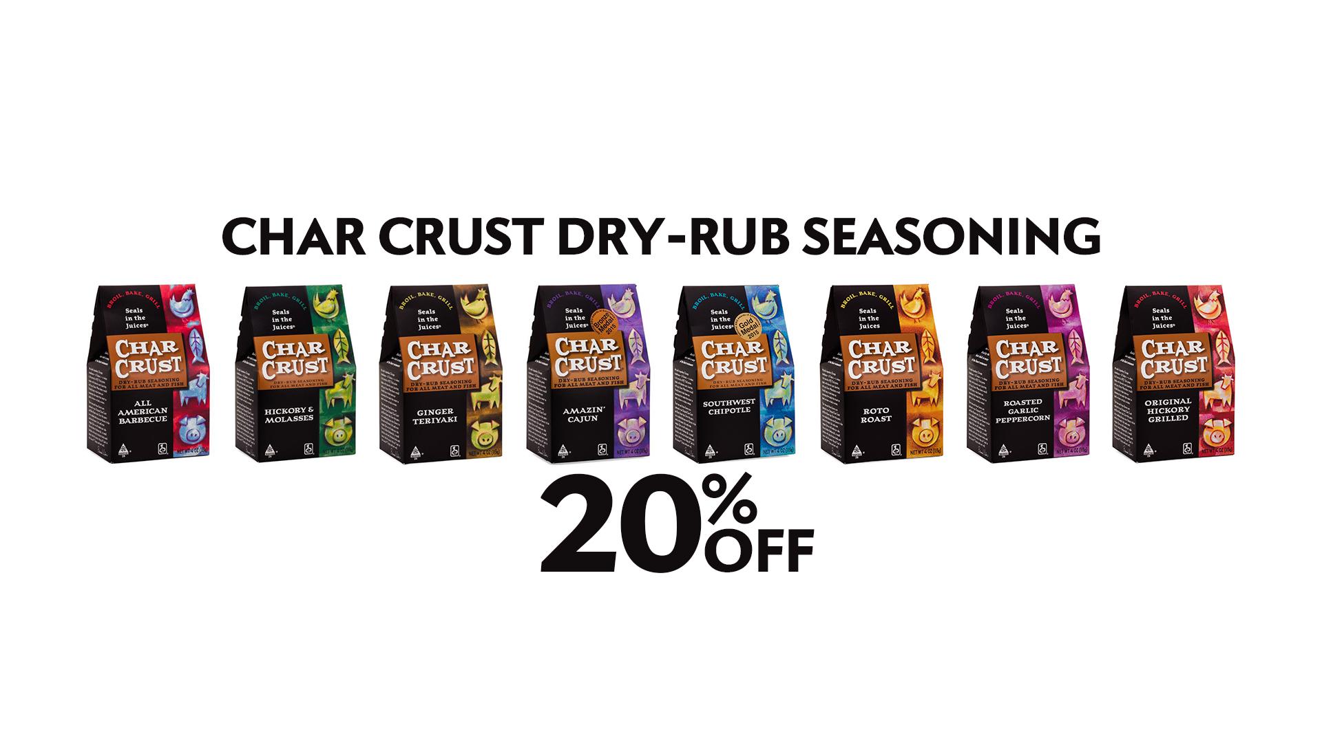 CHAR-CRUST-sale-web copy.jpg