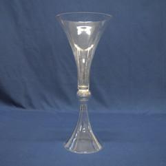 extra large trumpet vase