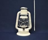 camping lantern white